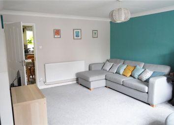3 bed terraced house for sale in Markeaton Street, Derby DE1