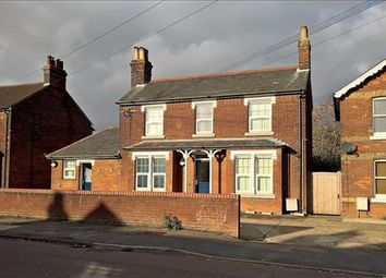 Thumbnail Office for sale in 70 London Road, Copford, Colchester