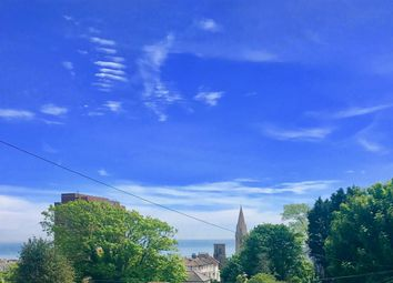 Thumbnail 1 bed flat for sale in Clyde Road, St. Leonards-On-Sea