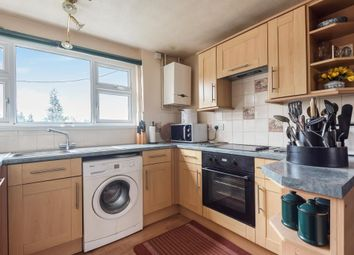 1 bed maisonette for sale in Grenville Green, Aylesbury HP21