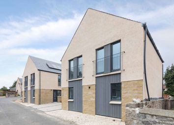 Thumbnail 3 bed property for sale in Alexander Street, Uphall, Broxburn, West Lothian