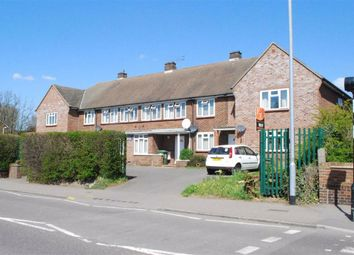 Thumbnail 1 bed flat to rent in The Old Police House, Aveley Village, Essex