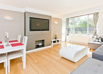 Room to rent in Alwyne Square, Islington N1