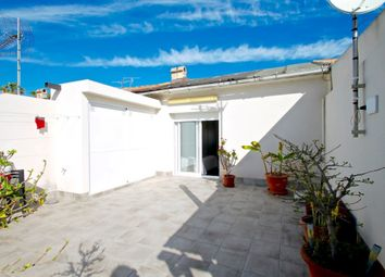 Thumbnail 2 bed terraced house for sale in Almoradi, Costa Blanca South, Costa Blanca, Valencia, Spain