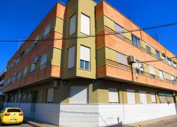 Thumbnail 3 bed apartment for sale in Dolores, Alicante, Spain