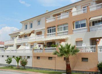 Thumbnail 2 bed apartment for sale in Torrox, Mlaga, Spain