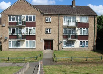 Thumbnail 3 bedroom flat to rent in Carterhatch Lane, Enfield