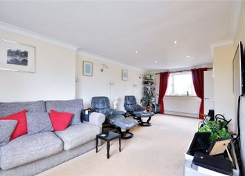 Thumbnail 4 bed semi-detached house for sale in Cowfold Road, West Grinstead