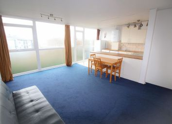 Thumbnail 2 bed flat to rent in Fryent Close, London
