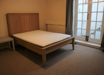Thumbnail 1 bedroom property to rent in Park Street, Slough