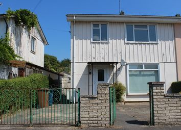 3 bed semi-detached house for sale in Mepham Crescent, Harrow HA3