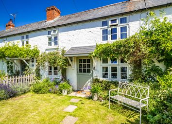 Box Cottage, Hampstead Norreys RG18. 3 bed property