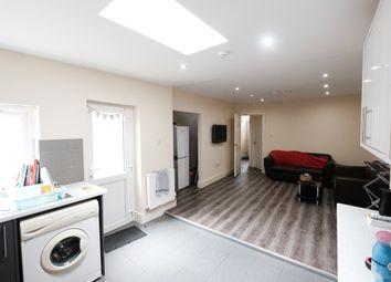 6 bed shared accommodation to rent in Albert Road, Preston, Lancashire PR1