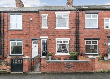 Thumbnail 3 bed terraced house for sale in Primrose Crescent, Fulwell, Sunderland