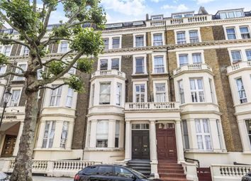 Thumbnail 2 bed flat for sale in Penywern Road, London
