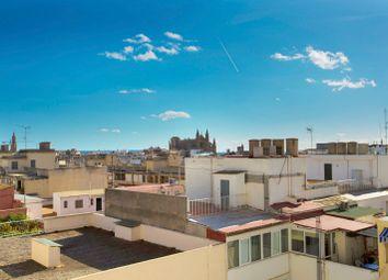 Thumbnail 6 bed apartment for sale in Palma Jaime III, Palma, Majorca, Balearic Islands, Spain
