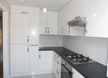 Thumbnail 3 bed end terrace house to rent in Blenheim Road, Northolt