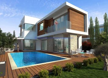 Thumbnail 3 bed detached house for sale in Ξεροποτάμου 89, Protaras 5295, Cyprus