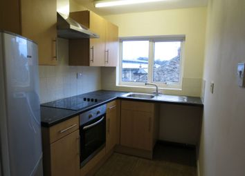 Thumbnail 1 bedroom flat to rent in Sartor House, Pickering
