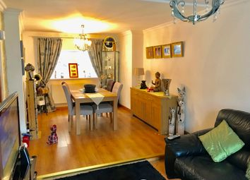 Thumbnail 1 bed detached bungalow for sale in Highlands Close, Neath Abbey, Neath