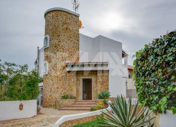 Thumbnail 4 bed villa for sale in Ibiza, Ibiza, Spain