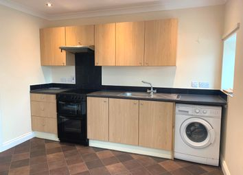 Thumbnail 3 bedroom property to rent in 45 Fore Street, Kingskerswell, Newton Abbot