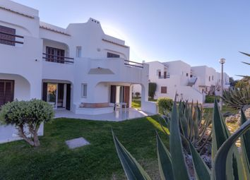 Thumbnail 3 bed apartment for sale in Albufeira, Algarve, Portugal