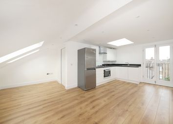 Thumbnail 1 bedroom flat for sale in East Dulwich Grove, East Dulwich, London