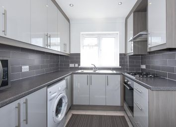 Thumbnail 4 bedroom semi-detached house to rent in Boyn Hill Road, Maidenhead