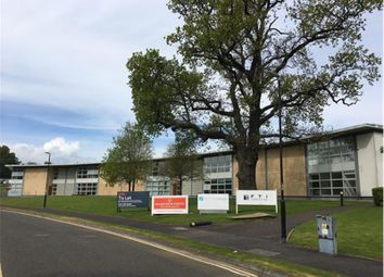 Thumbnail Office to let in Logie Court, Stirling University Innovation Park, Stirling, Stirlingshire, Scotland