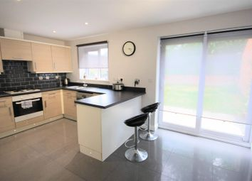 3 bed detached house for sale in Sandringham Way, Newfield, Chester Le Street DH2