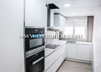 Thumbnail 2 bed apartment for sale in Fenals, Lloret De Mar, Spain