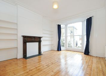 Thumbnail 4 bed semi-detached house to rent in Bickerton Road, London