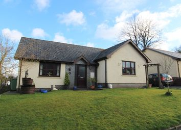 3 bed detached house for sale in Silian, Lampeter SA48
