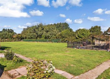 Thumbnail 3 bed semi-detached house for sale in Selsey Road, Sidlesham, Chichester, West Sussex