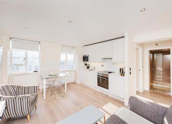 1 bed flat for sale in Nell Gwynn House, Sloane Avenue SW3