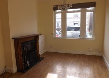 Thumbnail 3 bedroom property to rent in Millfield Road, Widnes