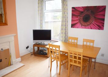 Thumbnail 3 bed terraced house for sale in Lloyd Street South, Fallowfield, Manchester