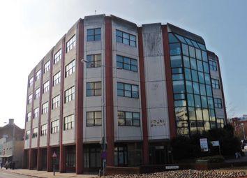 Thumbnail Office to let in Fleet Street, Swindon