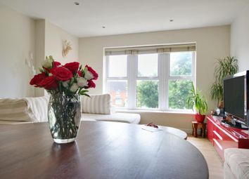 Thumbnail 3 bed flat for sale in Goodwin Close, Chelmsford