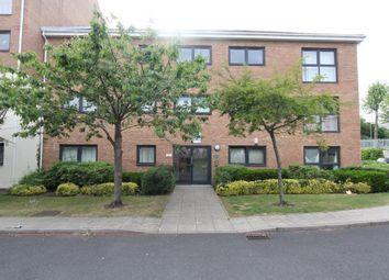 Thumbnail 2 bed flat to rent in Lowbridge Court, Garston, Liverpool, Merseyside