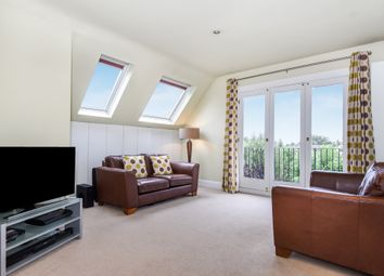 Thumbnail 2 bed flat for sale in Malcolm Road, London