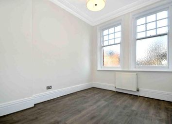 Thumbnail 2 bedroom property to rent in Clifton Villas, London