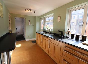 3 bed terraced house for sale in Keswick Street, Laisterdyke, Bradford BD4