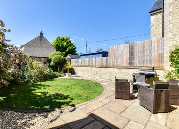3 bed terraced house for sale in Wyld Court, Blunsdon, Swindon SN25