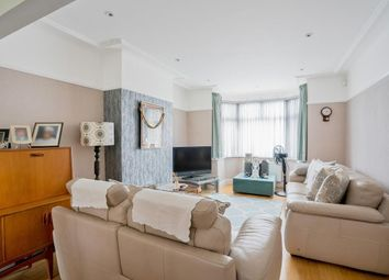 Thumbnail 4 bed terraced house for sale in Dorothy Avenue, Wembley