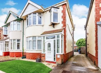 Thumbnail 2 bed flat for sale in Derby Road, Thornton-Cleveleys, Lancashire, .