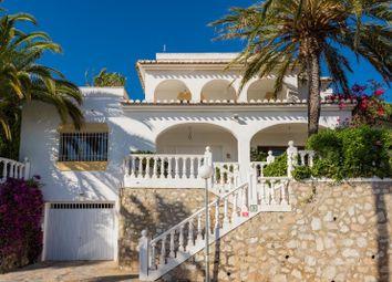 Thumbnail 5 bed villa for sale in Calahonda, Costa Del Sol, Spain