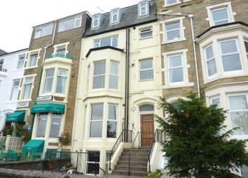 Thumbnail 2 bed flat to rent in Marine Road West, Morecambe