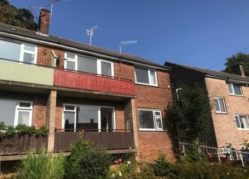 Thumbnail 1 bed flat for sale in Bannerdale Close, Sheffield